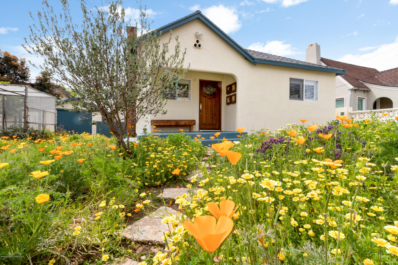 6516 Elgin Street, Monterey Hills, California