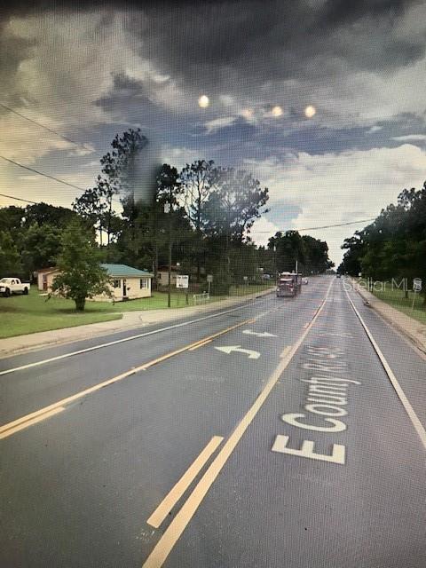 3691 E County Road 466 Oxford, FL 34484