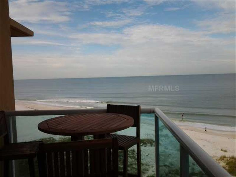 Rental Homes for Rent, ListingId:26059204, location: 880 MANDALAY AVENUE Clearwater 33767