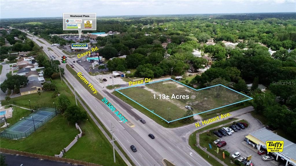 , one of homes for sale in Carrollwood