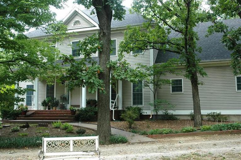 Real Estate for Sale, ListingId: 24816693, Parsons,KS67357