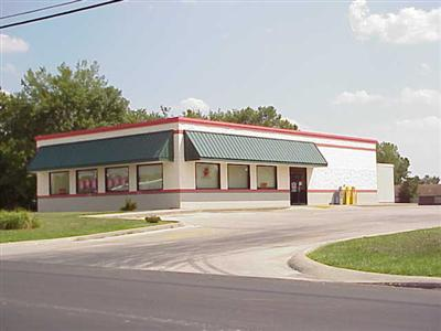 Real Estate for Sale, ListingId: 25678116, Parsons,KS67357