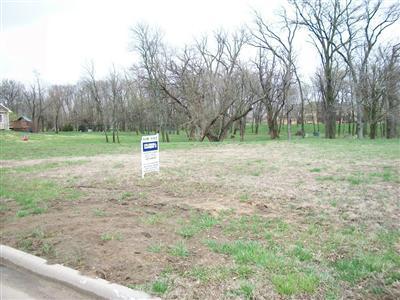 Real Estate for Sale, ListingId: 28899520, Parsons,KS67357
