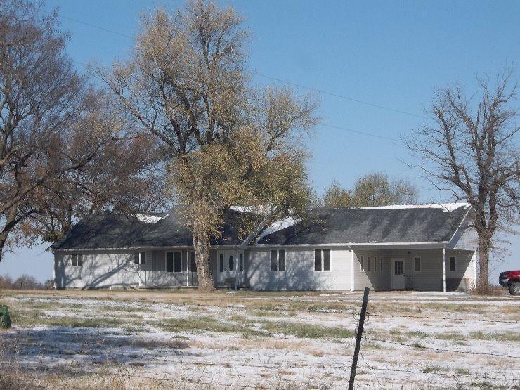 Real Estate for Sale, ListingId: 30742995, Parsons,KS67357