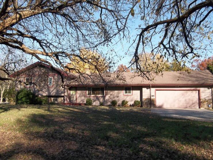 Real Estate for Sale, ListingId: 30785009, Parsons,KS67357
