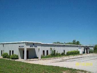 Real Estate for Sale, ListingId: 31995589, Parsons,KS67357