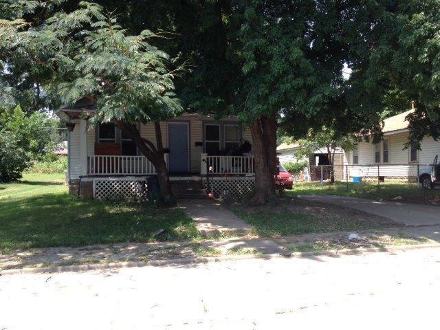 Real Estate for Sale, ListingId: 32799597, Independence,KS67301