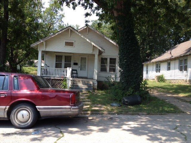Real Estate for Sale, ListingId: 32799602, Independence,KS67301