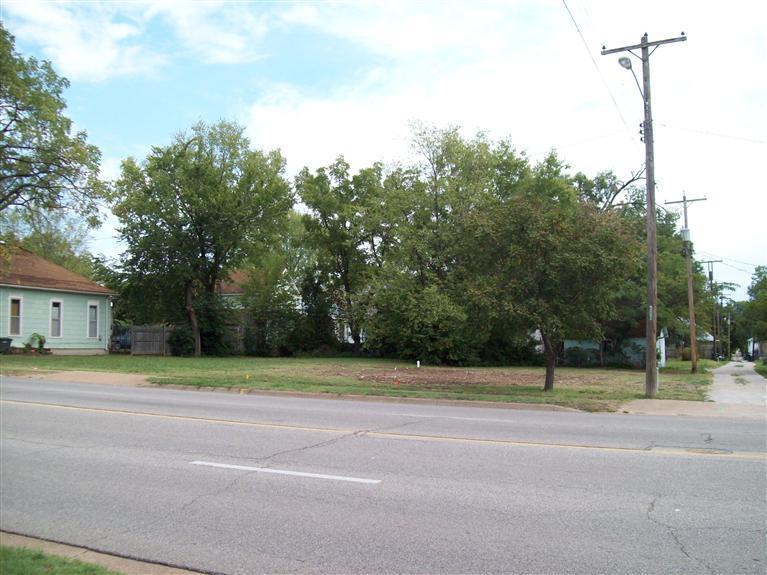 Real Estate for Sale, ListingId: 32854273, Parsons,KS67357