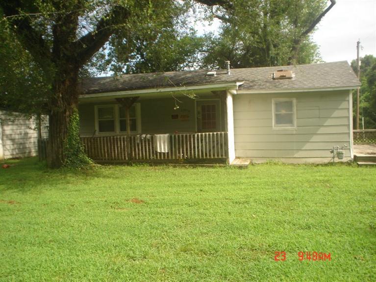 Real Estate for Sale, ListingId: 34595748, Parsons,KS67357