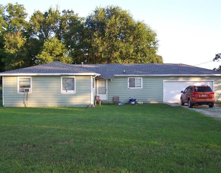 Real Estate for Sale, ListingId: 34884803, Neodesha,KS66757