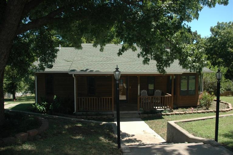 Real Estate for Sale, ListingId: 35168820, Parsons,KS67357