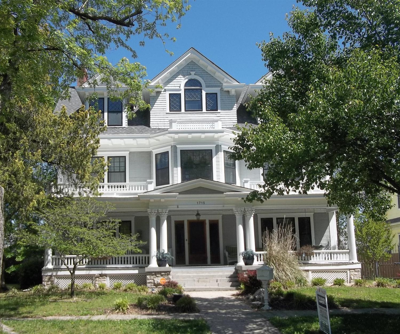 Real Estate for Sale, ListingId: 35673110, Parsons,KS67357