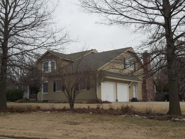 Real Estate for Sale, ListingId: 36161580, Parsons,KS67357