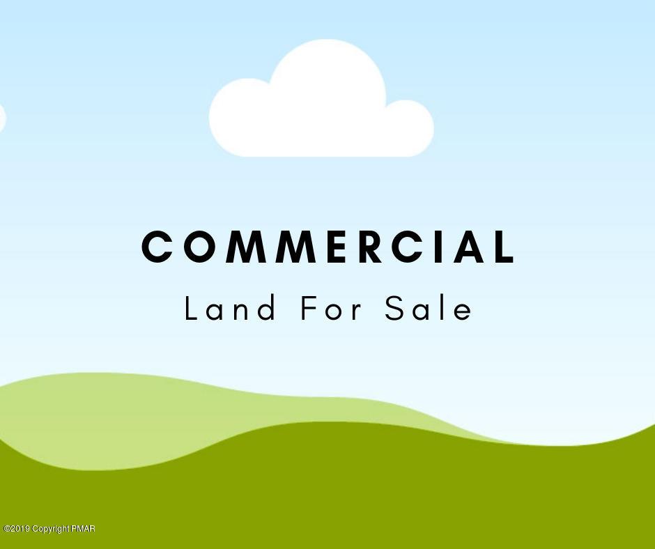 Real Estate for Sale, ListingId: 34402107, Blakeslee,PA18610
