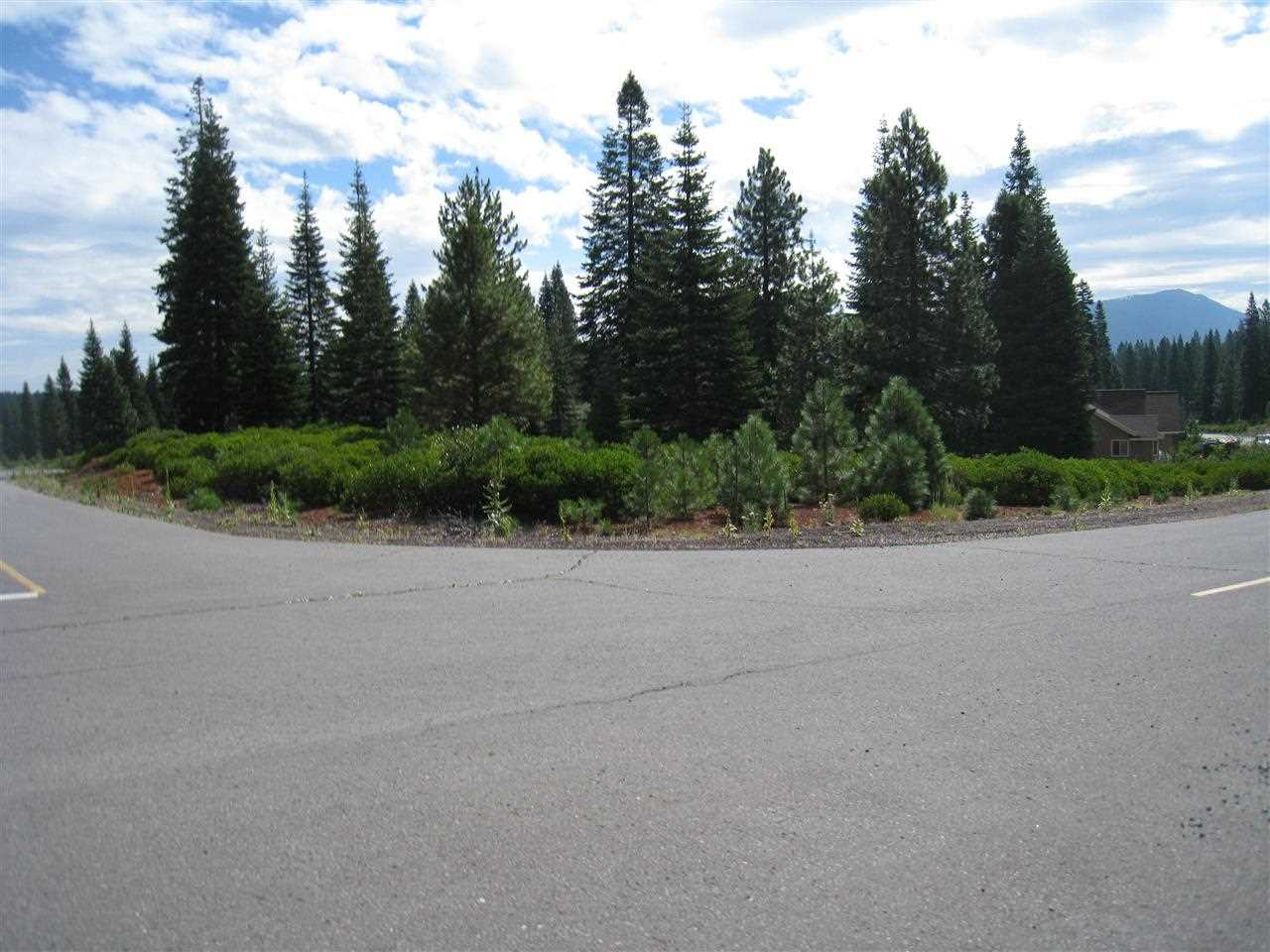 822 Marina Drive Lake Almanor, CA 96137