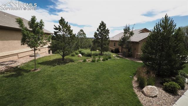 2426 Mesa Crest Grove Colorado Springs, CO 80904