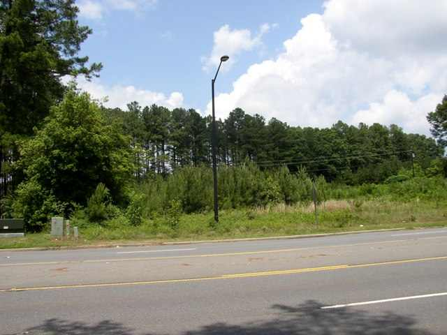 Commercial Property for Sale, ListingId:31635755, location: 4228 Old York Road Rock Hill 29732