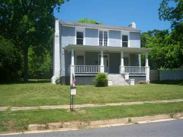 Real Estate for Sale, ListingId: 21165692, York,SC29745
