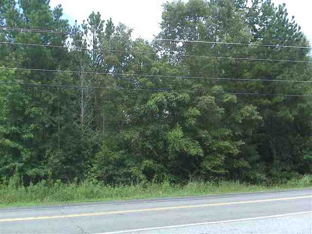 Real Estate for Sale, ListingId: 31635760, Hickory Grove,SC29717