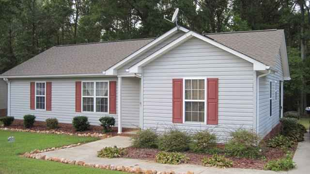 93 5th St, York, SC 29745