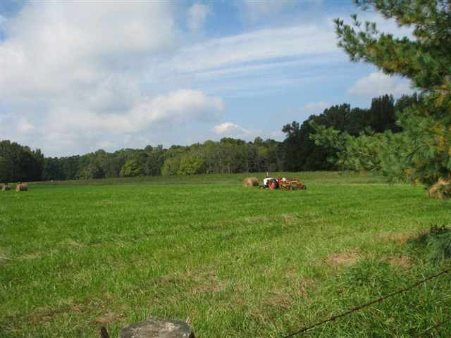 Land for Sale, ListingId:27372165, location: 69 Ac Lakewood York 29745