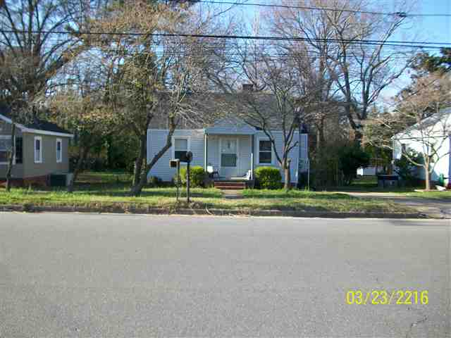 primary photo for 153 Dotson Street, Rock Hill, SC 29730, US
