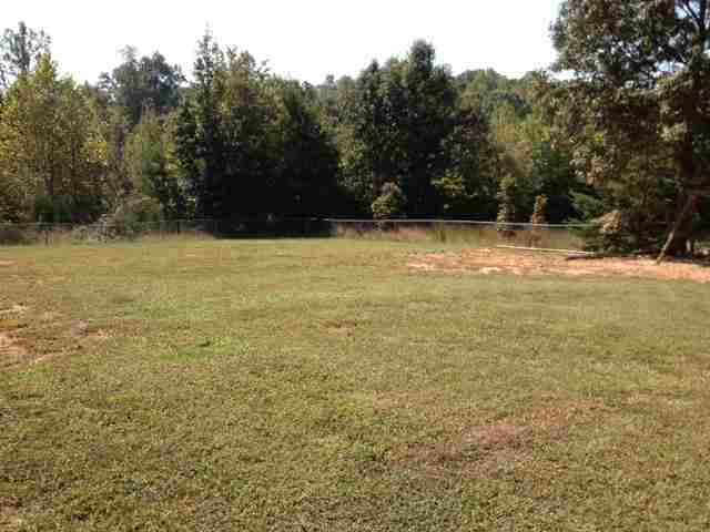 Land for Sale, ListingId:31635763, location: 502 Heckle Blvd, Hwy 285 Rock Hill 29730