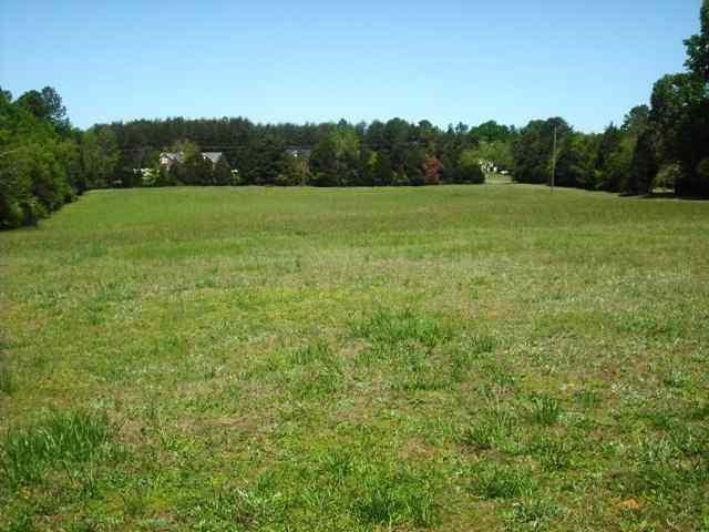 Land for Sale, ListingId:31635766, location: 1252 Glasscock Road Rock Hill 29730