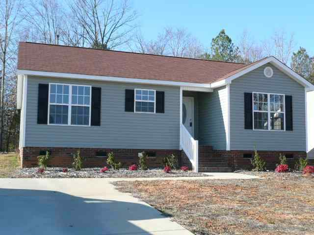 Real Estate for Sale, ListingId: 22239534, Lancaster, SC  29720