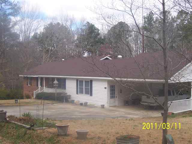Single Family Home for Sale, ListingId:18824299, location: 6556 LC Reeves Kershaw 29067
