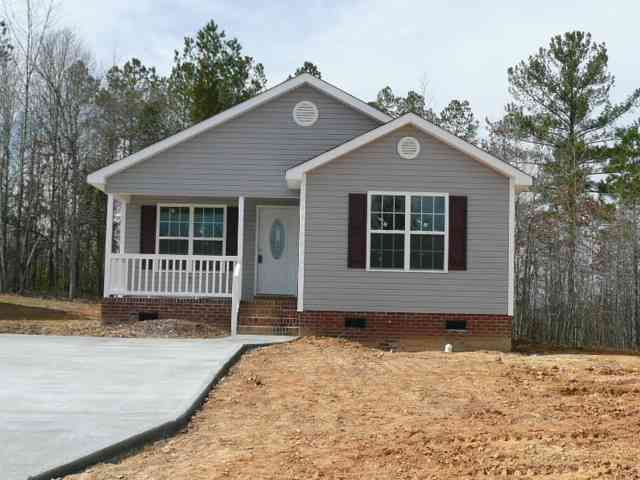 Real Estate for Sale, ListingId: 26662853, Lancaster, SC  29720