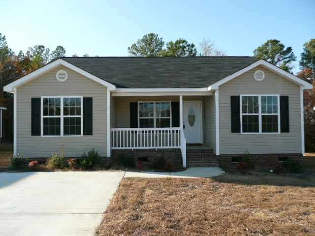 Real Estate for Sale, ListingId: 22239519, Lancaster, SC  29720
