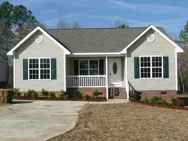 Real Estate for Sale, ListingId: 22239518, Lancaster, SC  29720