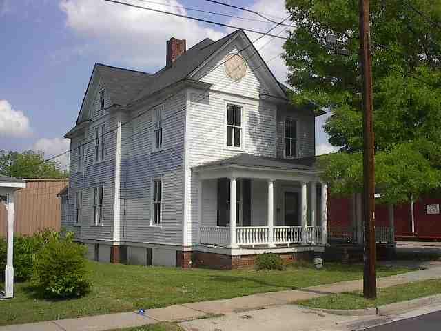 Real Estate for Sale, ListingId: 19274800, Chester,SC29706