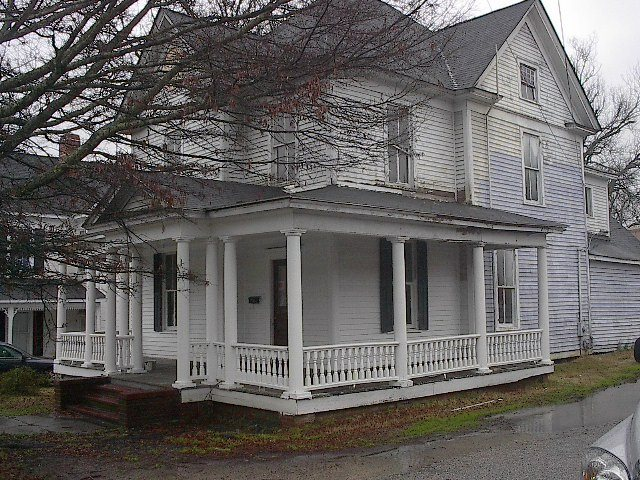 Real Estate for Sale, ListingId: 19274796, Chester,SC29706