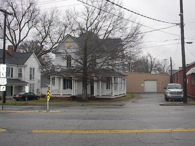 Real Estate for Sale, ListingId: 19274798, Chester,SC29706