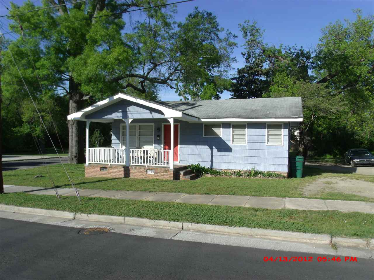 Real Estate for Sale, ListingId: 19274795, Chester,SC29706