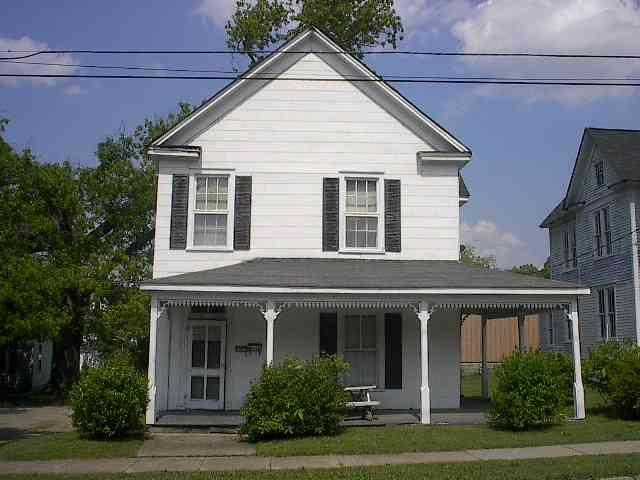 Real Estate for Sale, ListingId: 19274797, Chester,SC29706