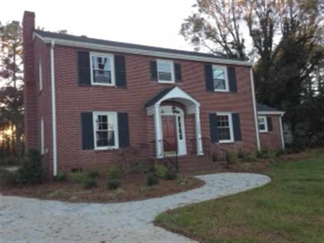primary photo for 1389 Ebenezer Road, Rock Hill, SC 29732, US