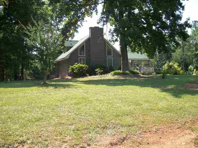 4314 Poverty Hill Ln, Catawba, SC 29704