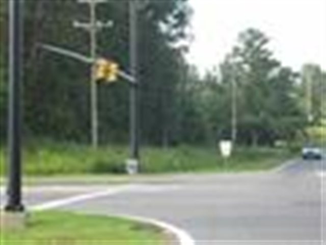 Land for Sale, ListingId:20686872, location: 1060 Red River Road Rock Hill 29730
