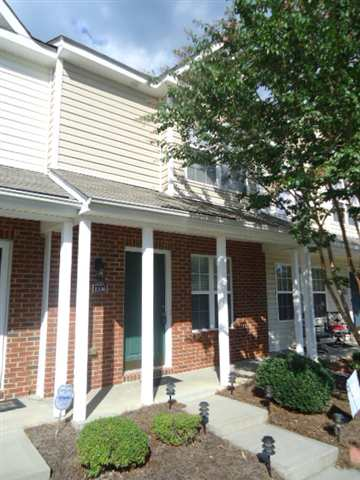 Single Family Home for Sale, ListingId:20868124, location: 1556 Maypine Commons Rock Hill 29732