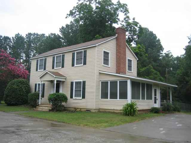 Rental Homes for Rent, ListingId:20944630, location: 1648 India Hook Rd Rock Hill 29732