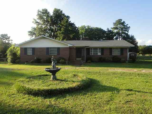 primary photo for 736 Cherry Road, Rock Hill, SC 29732, US