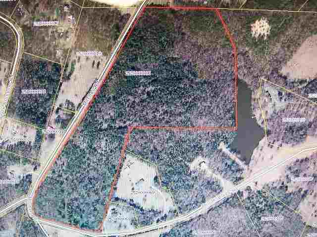 Land for Sale, ListingId:30229398, location: 000 Mitchell Rd York 29745