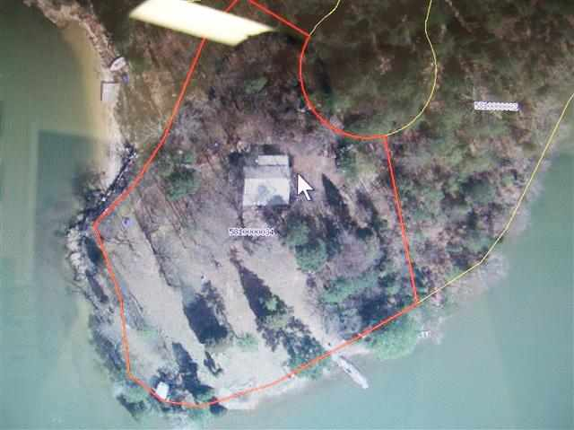 Land for Sale, ListingId:30229399, location: 4475 Browns Point Dr York 29745