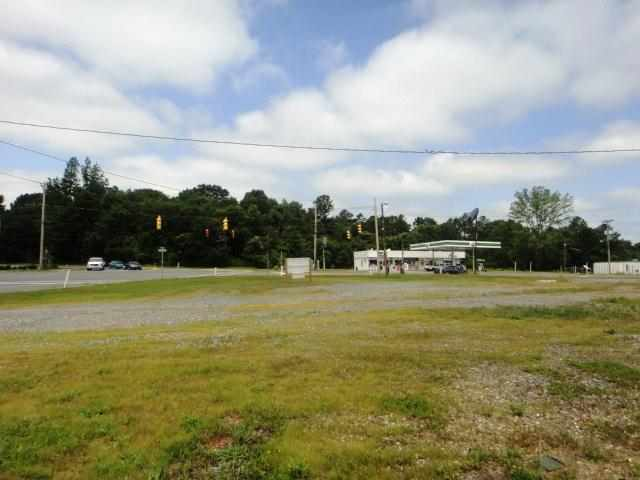 Commercial Property for Sale, ListingId:21301110, location: 220 Anderson Rd. Rock Hill 29732