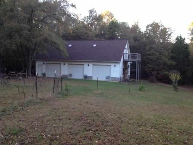 Land for Sale, ListingId:30229400, location: 102 Manteo Rock Hill 29730