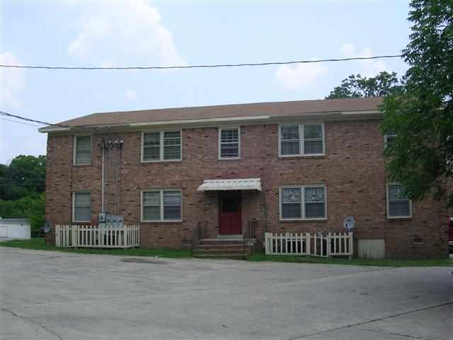 Rental Property for Sale, ListingId:21827877, location: 102 Pinckney Chester 29706